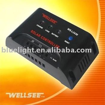 lamp controller WS-L2430 20A