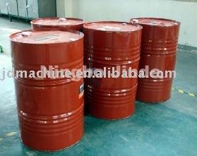 machine lubricate oil