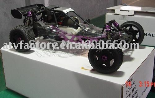 1/5 radio control car/r/c car(China (Mainland))