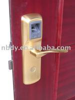 biometric fingerprint lock,fingerprint reader for access control