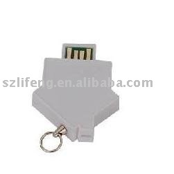 8gb usb flash drive,usb memory(China (Mainland))