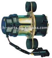 Electric Fuel  Pump UC-J10F