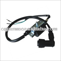 JH70 IGNITION COIL