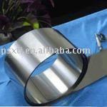 Titanium Foil in export standard(China (Mainland))