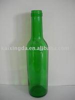 Wine bottle_kxd-W026