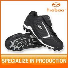 wholesale baseball shoe