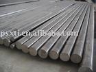 Medical Titanium Bars(China (Mainland))