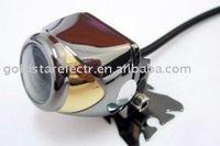 Vehicle Reversing Backup Rear Vision Camera