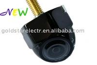 Car Reversing Cameras,Car Rearview Cameras