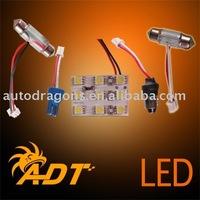 modular,have T10,S25,festoon base, SMD led lamp.network modular, connect module,single modular wall jack, modular cord couple,