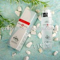 Free shipping Whitening nourishing softer tonic lotion