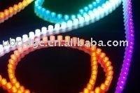 Free shipping 5050 Flexible LED Strip, LED Strip Lamp,LED Strips,LED light strip