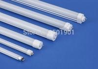 Free shipping ,LED fluorescent tube,LED tube,LED light