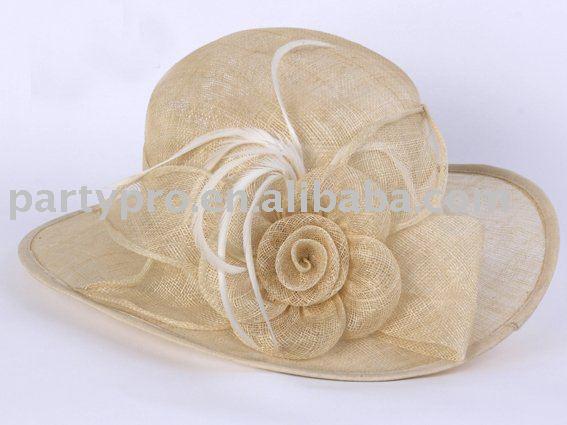 hat,fashion hat,fashion cap,(China (Mainland))