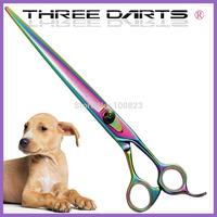 pet scissors,hair scissors .pet produce