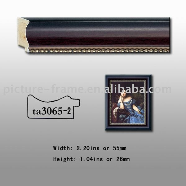 Frame photo frame(China (Mainland))