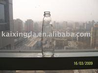 glass  bottle  kxd-093