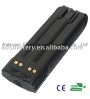Two-way Radio Battery (NTN6034)