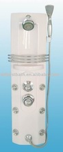 shower panel, shower stall(China (Mainland))