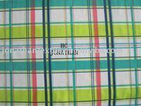new printing swimwear fabrics