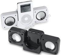 speaker,loudspeaker,multimedia speaker