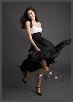ML767*Free shipping A-line sweetheart elegant sdddddd cheap bridesmaid dresses 2014