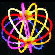 glow latern ball