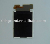 mobile phone lcd for LG ke 970