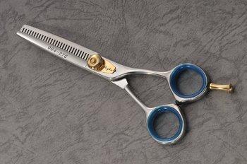 Hair Cutting Scissors 004-27G