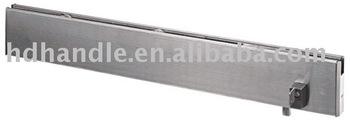 SA8900B-1 Lower door bar (single latch)