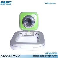 Digital pc camera,Y22