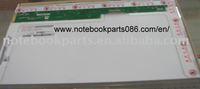 B154EW01 Laptop LCD screen