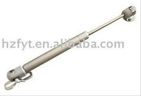 Gas spring(for furniture/ISO9001-2000