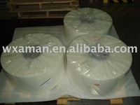 ABL Webs (Aluminum Barrier Laminated)