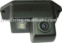 Freeshipping car camera for LANCER