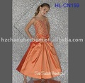 children dresses HL-CN159