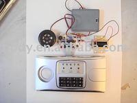 Gift&Free Shipping password lock,safe lock,combination lock,Electronic lock