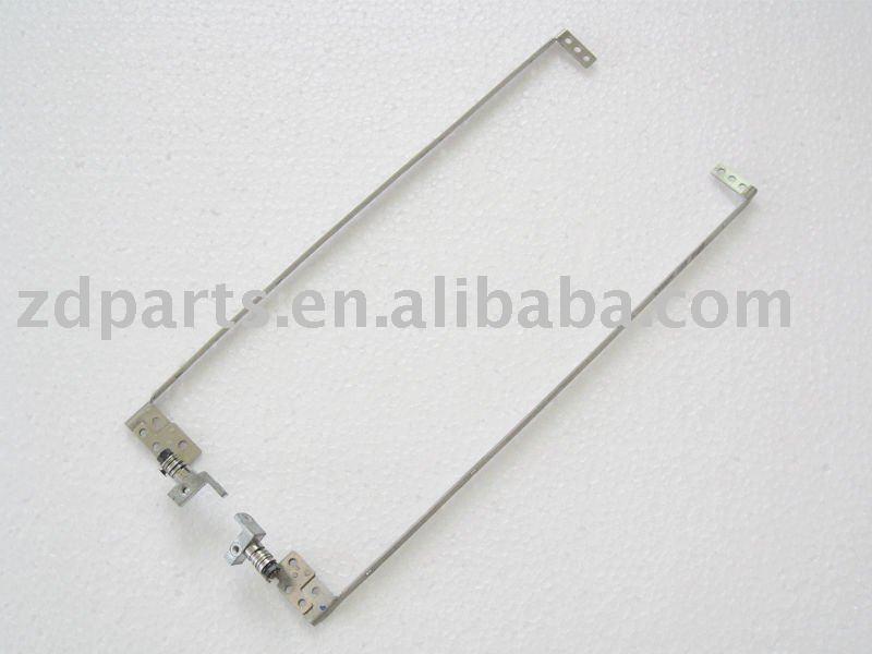 LCD HINGE For Philips X54 X57 X58 QT5500 FBTW3019016(China (Mainland))