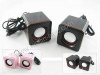 speaker,Compact Speaker ,Computer speaker