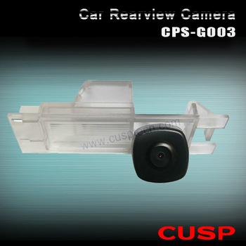 Car Camera For BUICK REGAL