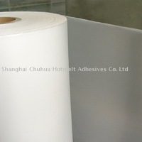 hot melt adhesive film(PO materials)