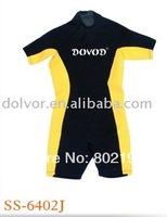 Diving wetsuit Junior Diving Wetsuit (SS-6402J)