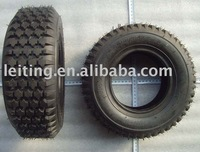 4.10/3.50-6 motorcycle tires
