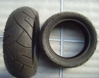 90/65-8 motorcycle tires