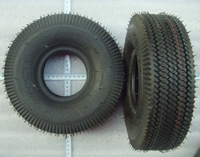 4.10/3.5 magliner motorcycle tires