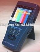 surveillance  Tester HK-TM803