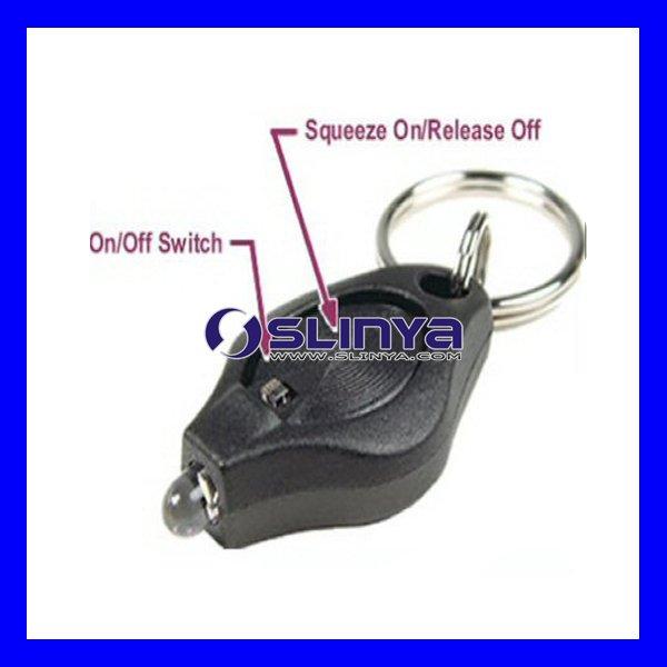 micro led lampe de poche lampe de poche lampe de poche mini micro