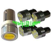 car led bulb T10 high power 1X1W