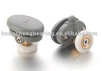 top quality shower room roller (HS056)