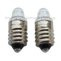 SELLWELL LIGHTING miniature lamp e10x22  2.2v 0.25a a005